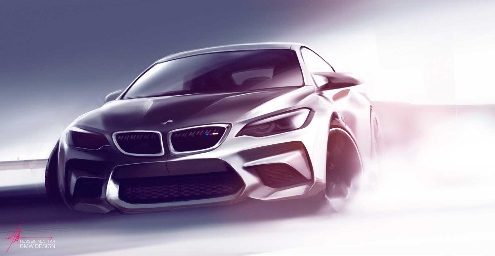 Заправка кондиционера автомобиля BMW